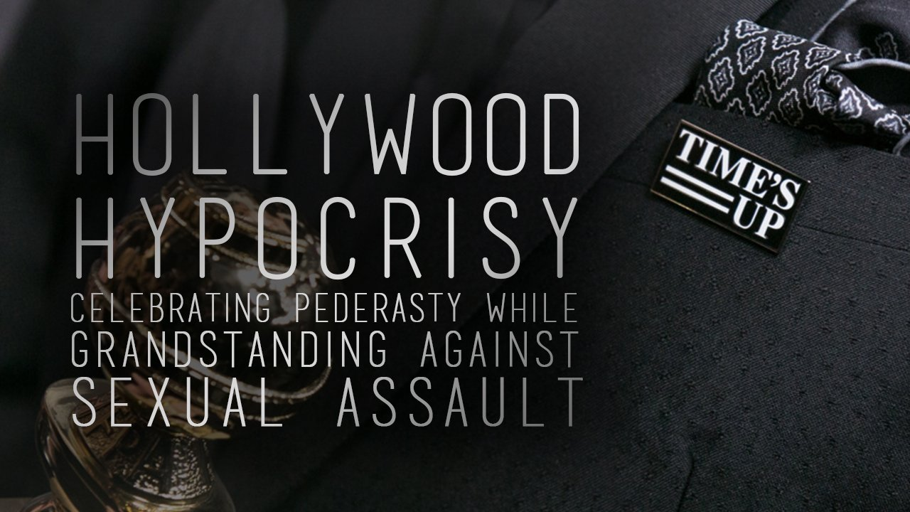 Movieguide_hollywood-hypocricy-1