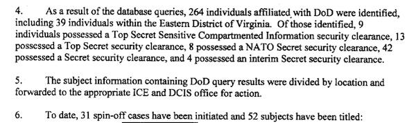 Pentagon_declined_flicker