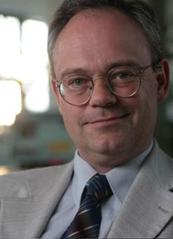 Prof. Dr. Pastötter