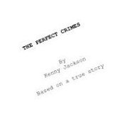 The_Perfect_Crimes_manuscript