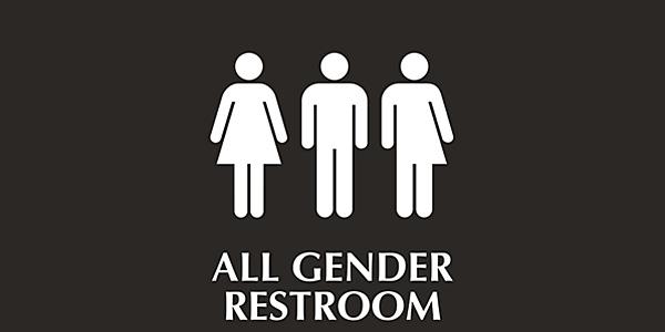 WND_transgender_restroom