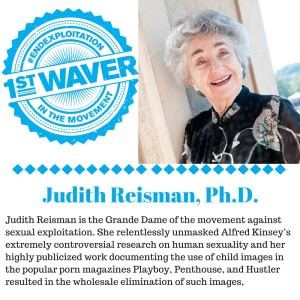 Judith-Reisman-First-Waver