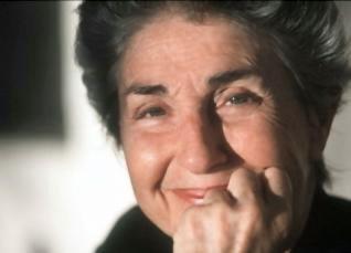 Judith A. Reisman