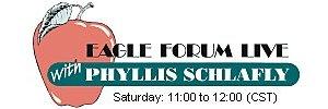 banner_eagle_forum_live
